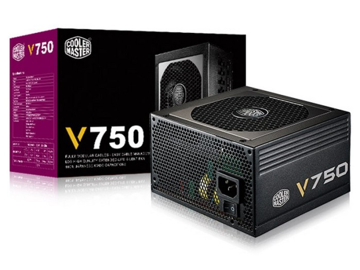 CoolerMaster_V750_PSU_8