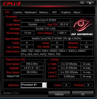 ET_4500_CPUZ