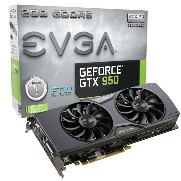 EVGA_GTX950_FTW_1