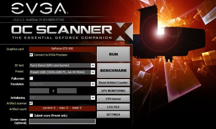 EVGA_GTX_950FTW_OCSCANNER