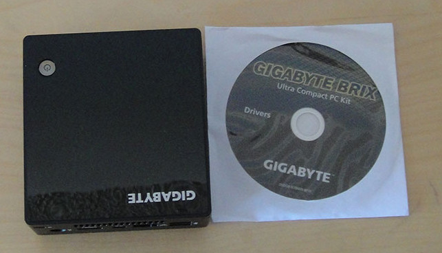 Gigabyte_Brix_GB-BXi5H-5200_09