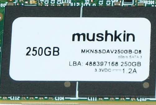 Mushkin_Atlas_480_3