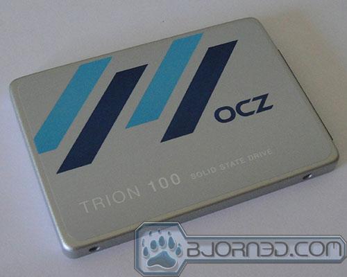 OCZ_Trion_100_03