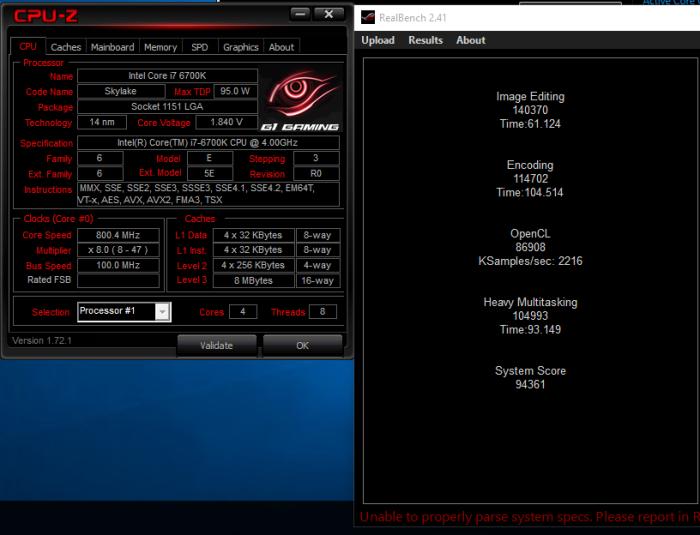 Realbench_CPU-Z_4500_3000
