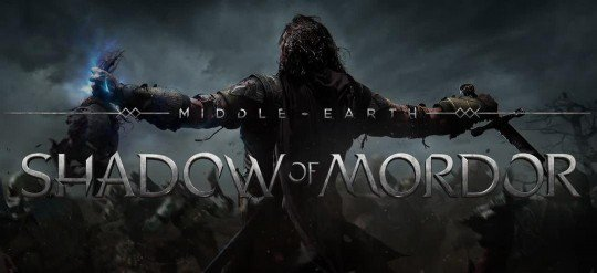 Shadow_of_Mordor_HEADER_