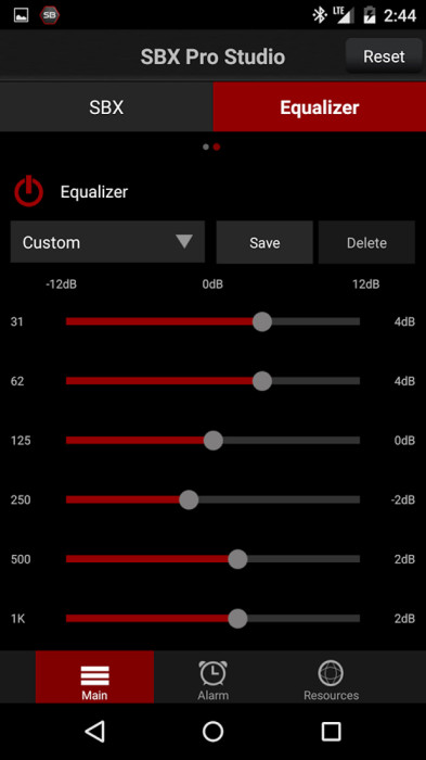 Sound_Blaster_Central_12