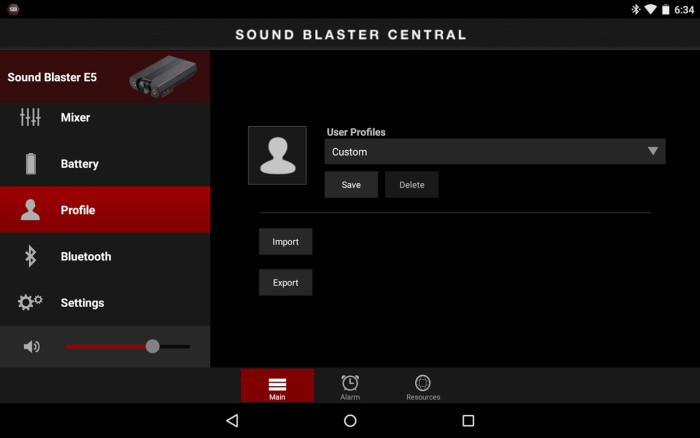 Sound_Blaster_Central_14