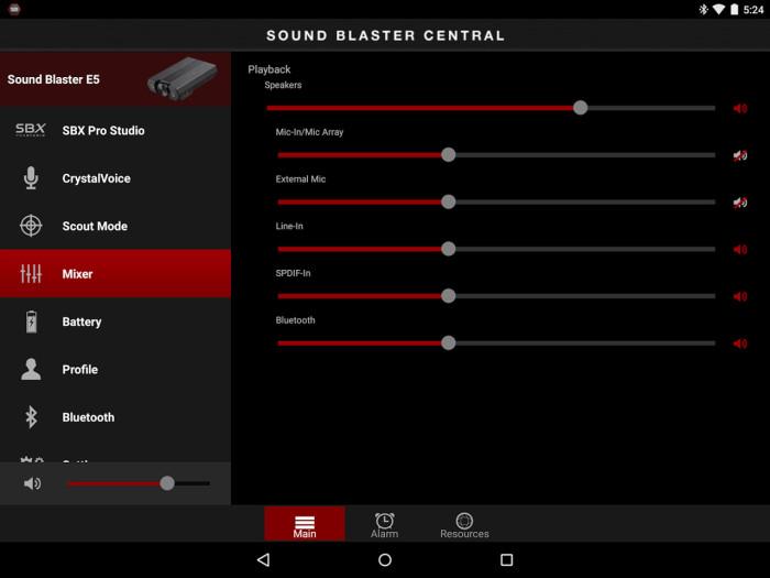Sound_Blaster_Central_2