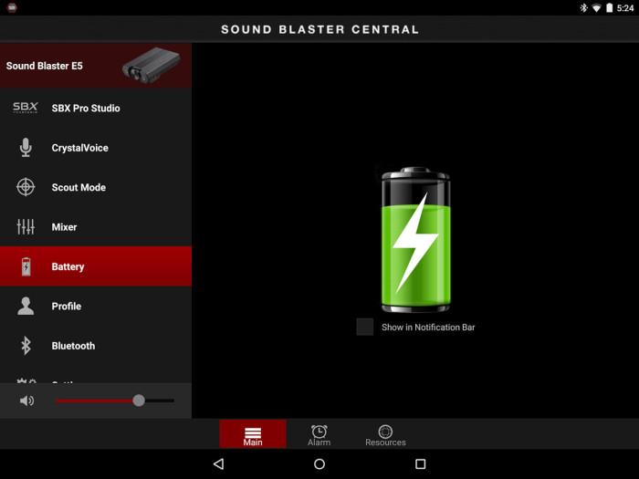 Sound_Blaster_Central_3