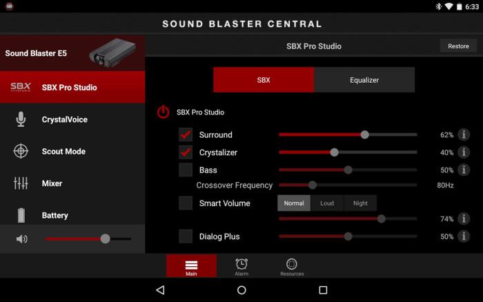 Sound_Blaster_Central_5
