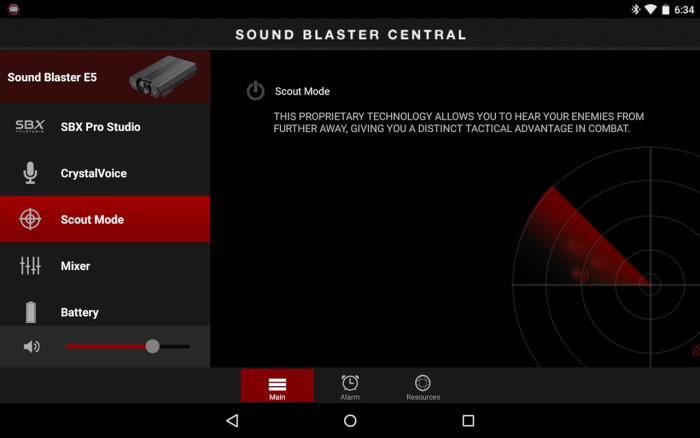 Sound_Blaster_Central_8