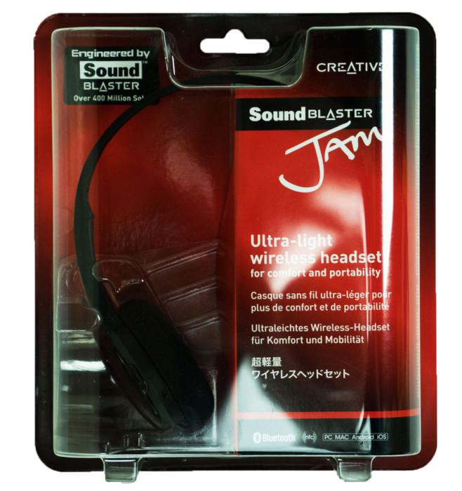 Sound_Blaster_Jam_7
