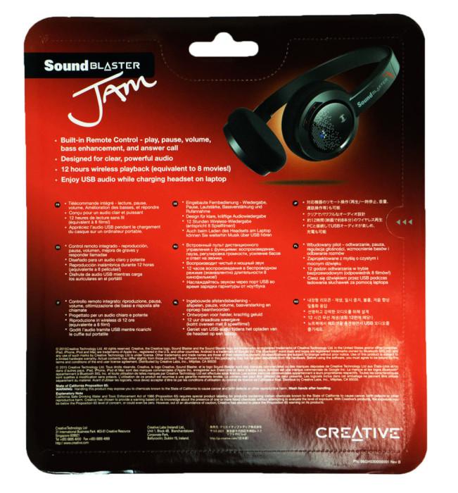 Sound_Blaster_Jam_8
