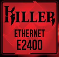 killre2400