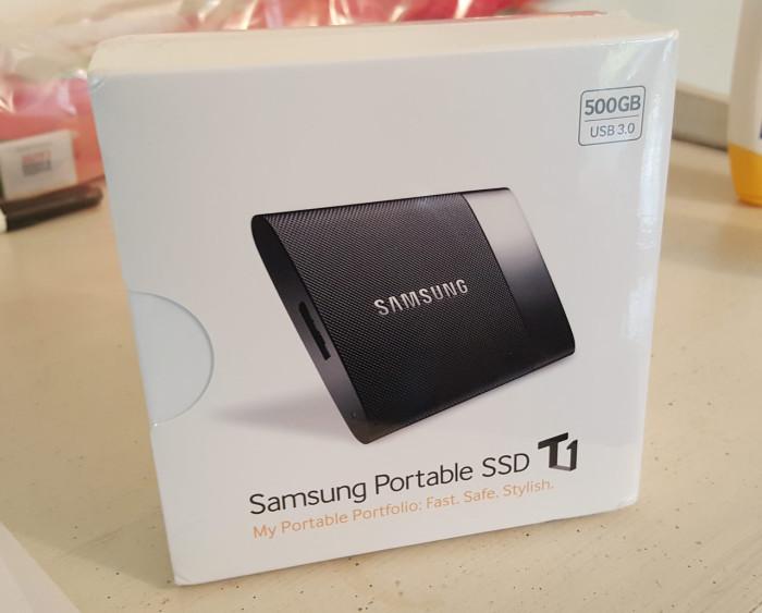 samsung_ssd_t1_box