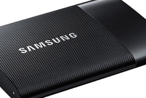 samsung_ssd_t1_feature