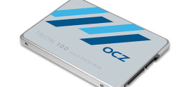OCZ_Tion_100_SSD