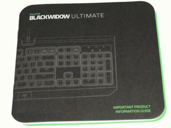 Razer_Blackwidow_Ultimate_2016_Edition_9