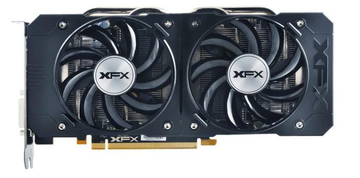 XFX_R9_380_4G_DD_Black_Edition_2