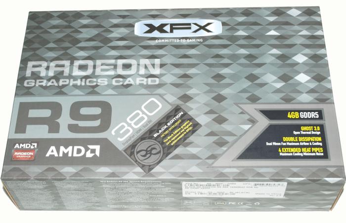 XFX_R9_380_4G_DD_Black_Edition_5