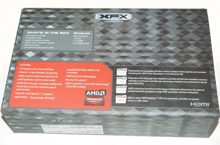 XFX_R9_380_4G_DD_Black_Edition_6