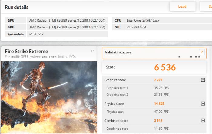 xfire_Firestrike_Extreme