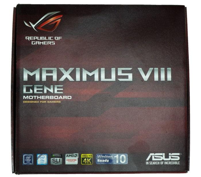 ASUS_MAXIMUS_VIII_GENE_21
