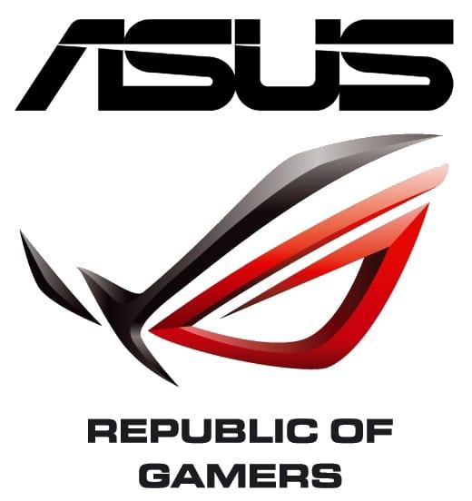 asus rog maximus viii impact bjorn3d com rh bjorn3d com asus republic of gamers logo republic of gamers logo png