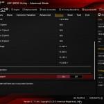 ROG_IMPACTVIII_BIOS (10)