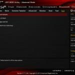 ROG_IMPACTVIII_BIOS (13)