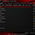 ROG_IMPACTVIII_BIOS (8)
