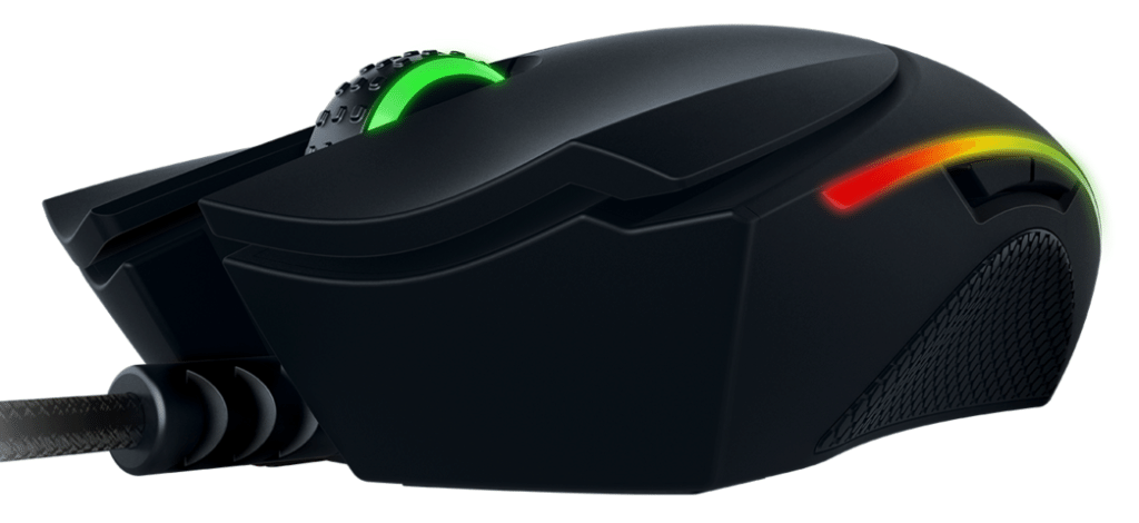 Razer_Diamondback_1