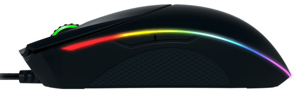 Razer_Diamondback_2