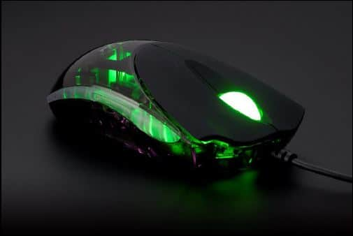 Razer_Diamondback_OLD