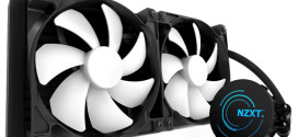 kraken-x61-case-cooling-black-front-bottom