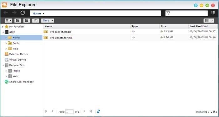 AS1002T_File_Explorer