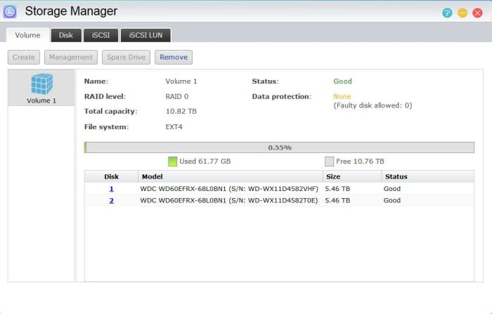 AS1002T_Storage_Manager