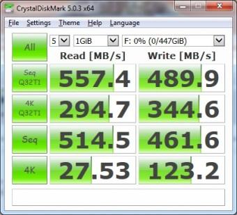 BX200_CrystalDiskMark