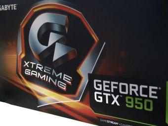 GIGABYTE_GTX950_7