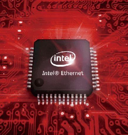 IMPACTVIII_Ethernet