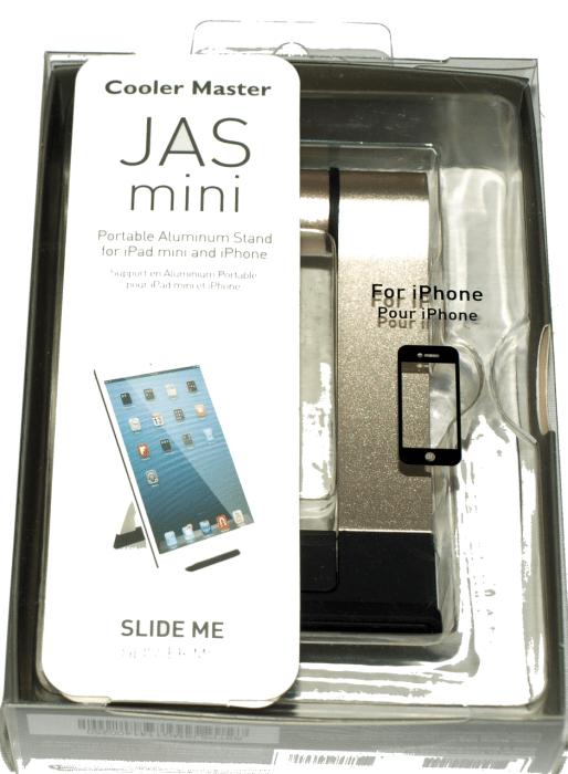 Jaas_Mini_1