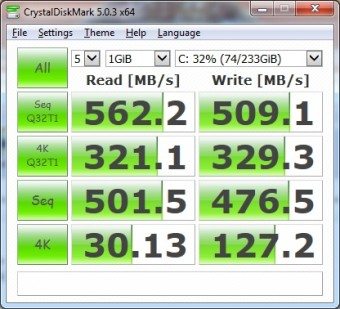 MX200_CrystalDiskMark