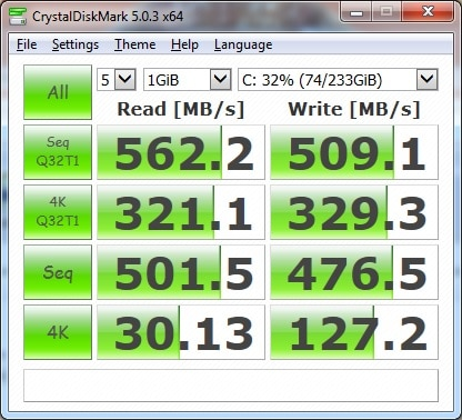 MX200_CrystalDiskMark.jpg