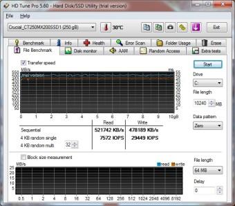 MX200_HDTune_10GB