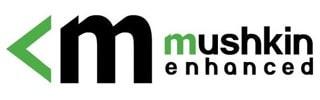 Mushkin_Logo_Header