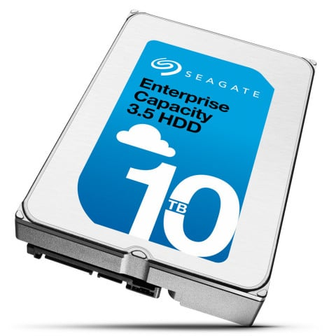 Enterprise-Capacity-3-5-HDD-10TB-Dynamic_1000px