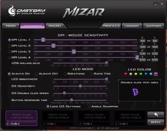 MIZAR_SOFTWARE