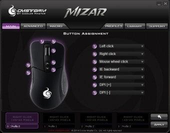 MIZAR_SOFTWARE_2