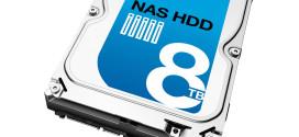 nas-hdd-8tb-dynamic-1000x1000