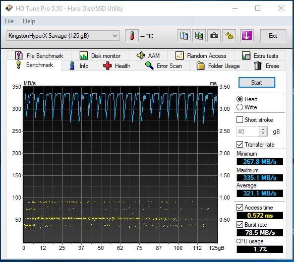 HD_Tune_Pro